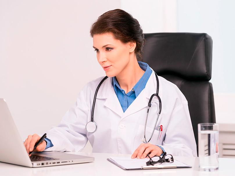 expert_medic_st
