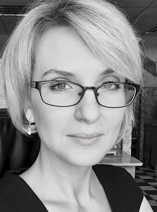 эксперт лингвист Владивосток
